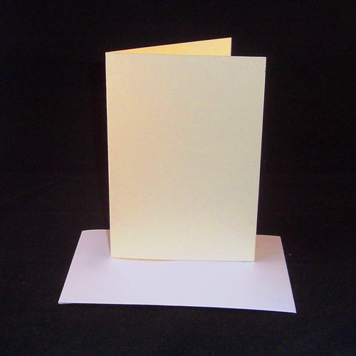 5 x 7 cream greeting card blanks with envelopes 5 x 7 cream greeting card blanks with envelopes m4hsunfo