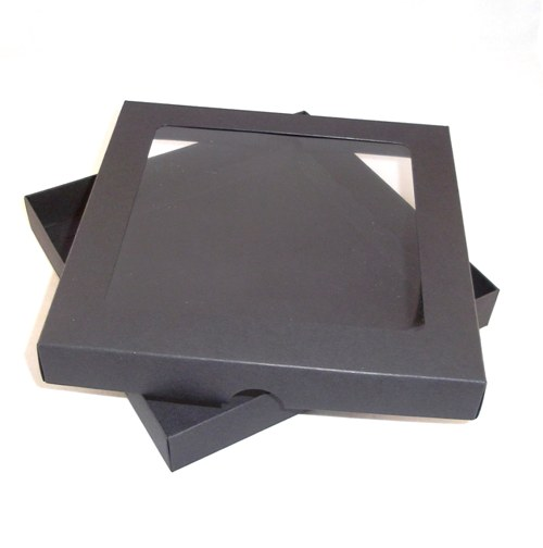 8x8 black greeting card boxes with aperture lid m4hsunfo