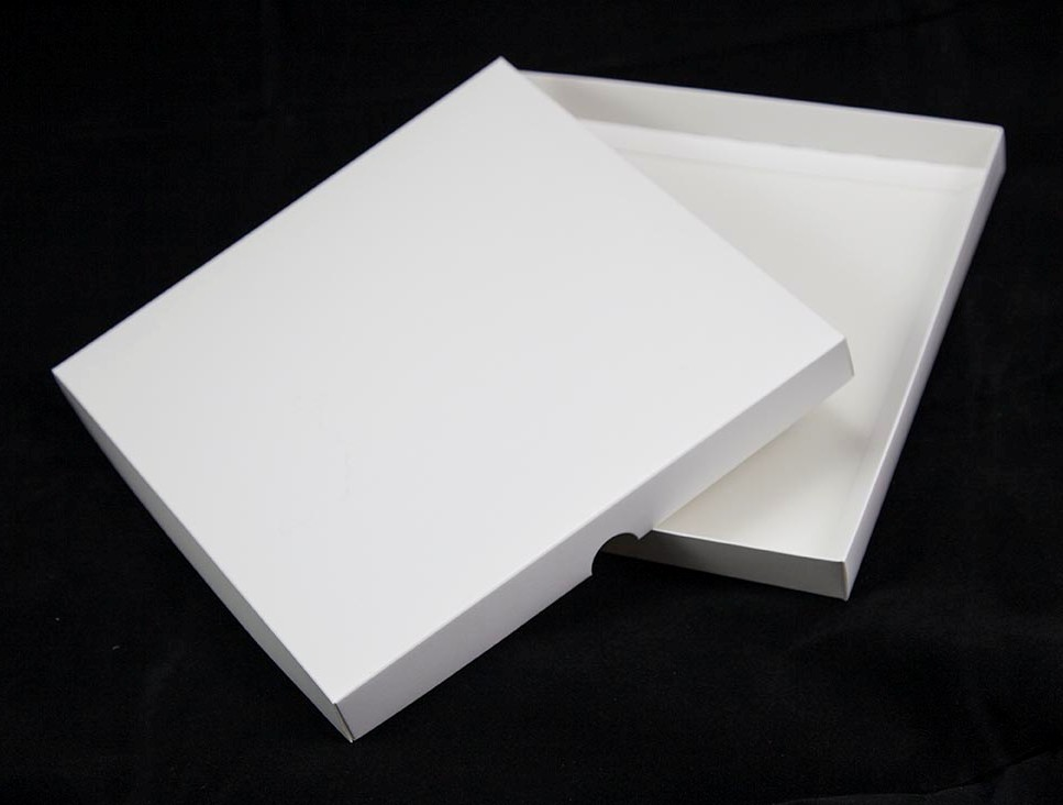 7x7 greeting card boxes